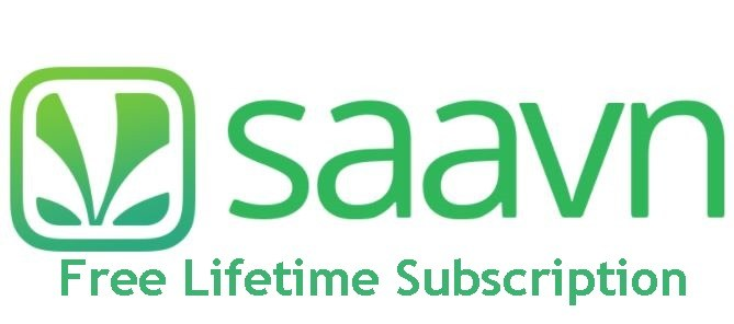 Download Saavn Pro Mod Apk | How to get Saavn Premium for free?
