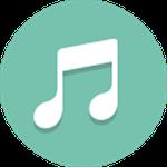 Download Saavn Pro Mod Apk | How to get Saavn Premium for free?