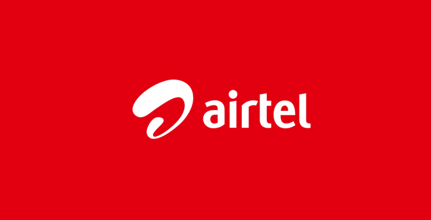 How to swap Airtel 2G Sim with Airtel 4G || All new Airtel Plans and
