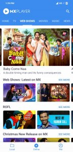 How to Get AltBalaji Subscription for FREE | Premium APK | Watch Online