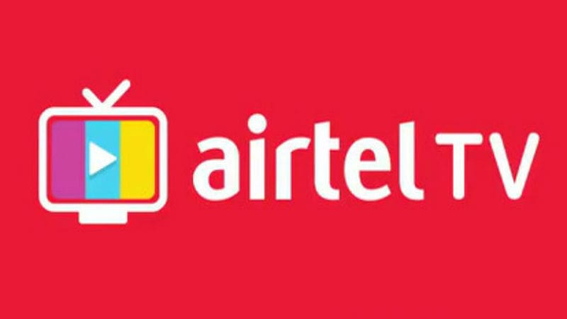 Download Airtel Tv Mod Apk Latest Version [V2 1 6 9]