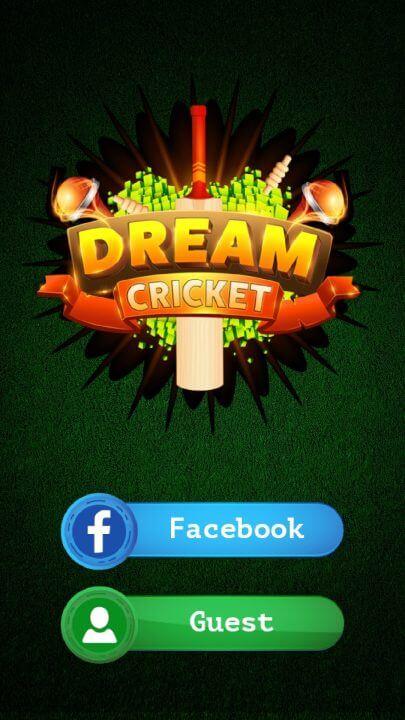 Dream Cricket App Refer & Earn 15 Paytm, Signup 15!