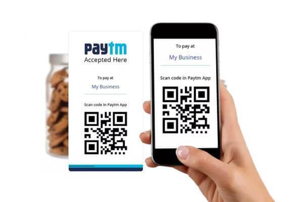 Method To Delete Paytm Account Permanently