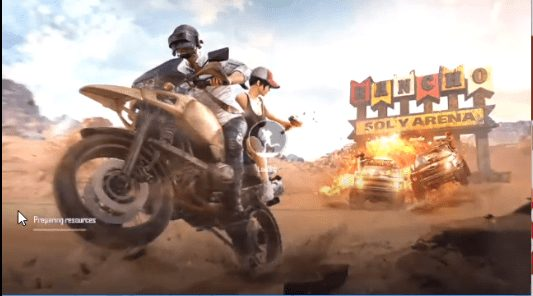 How to Download PUBG Mobile Lite In India! | Tutorial