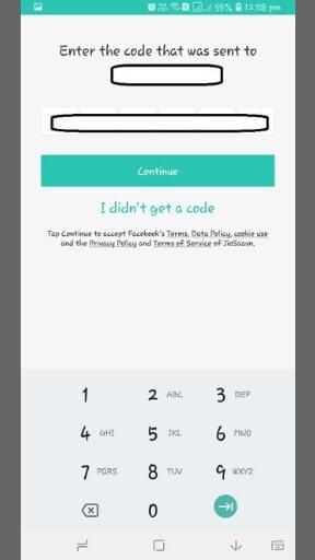 Download JioSaavn APK | JioSaavn Premium Membership For Free