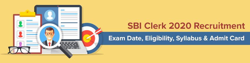 SBI Clerk Vacancy: A Complete Guide