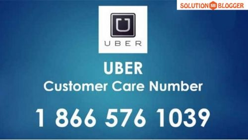 Uber Customer Care Number _ Helpline _ Toll Free _ Live Chat (Worldwide)-min