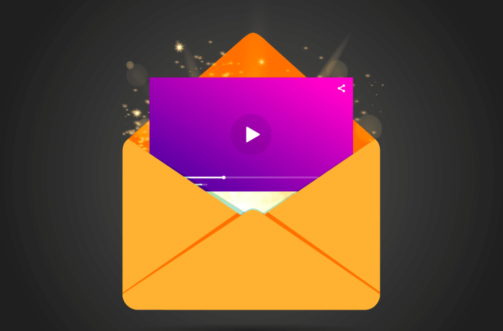 What newbies need to understand about Video Email Marketing